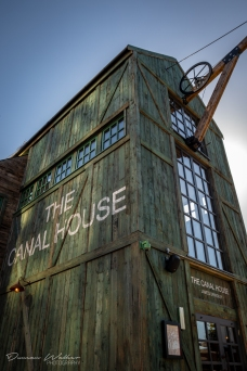 Canal House-1