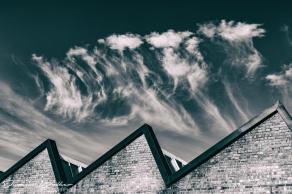 Duncan Walker Photography - Birmingham