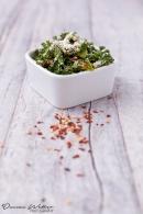 Duncan Walker Photography - food bloggers