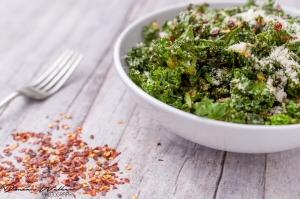 Duncan Walker Photography - Food Blogging