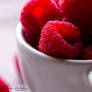 Duncan Walker Photography - raspberry