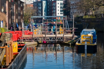 Canals & Rivers Open Day -21