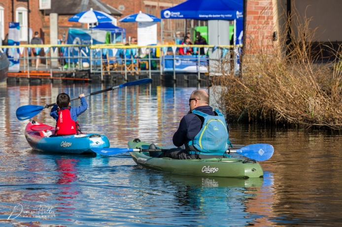 Canals & Rivers Open Day -29