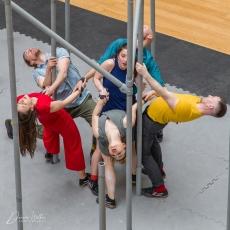 Motionhouse Dance -2