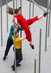 Motionhouse Dance -9