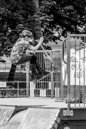 Skate Jam 2017 -1