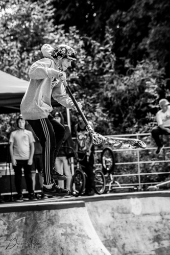Skate Jam 2017 -10