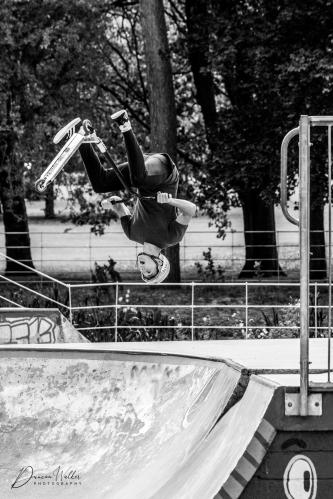 Skate Jam 2017 -12