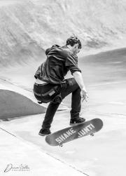 Skate Jam 2017 -2