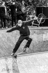 Skate Jam 2017 -3
