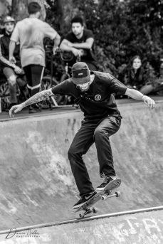 Skate Jam 2017 -5