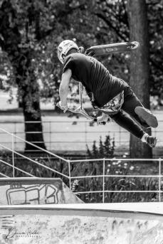 Skate Jam 2017 -6