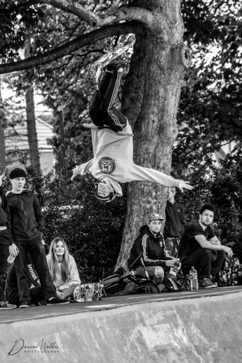 Skate Jam 2017 -8
