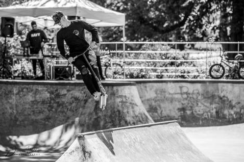 Skate Jam 2018 -11
