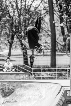Skate Jam 2018 -14