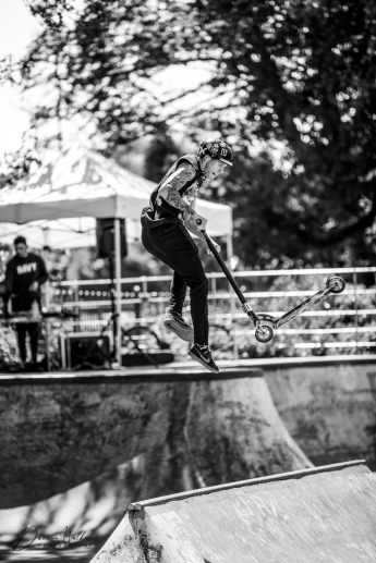 Skate Jam 2018 -18