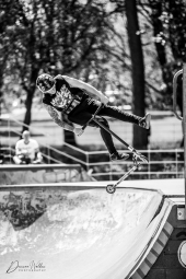 Skate Jam 2018 -21