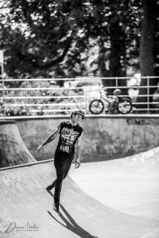 Skate Jam 2018 -23