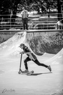 Skate Jam 2018 -24