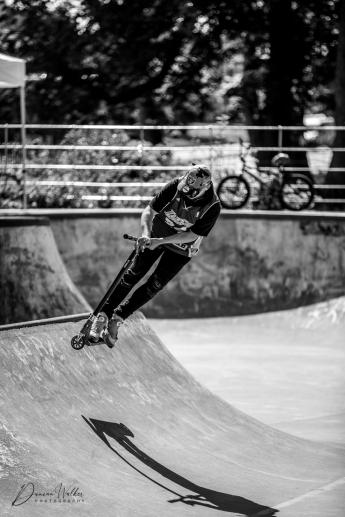 Skate Jam 2018 -25