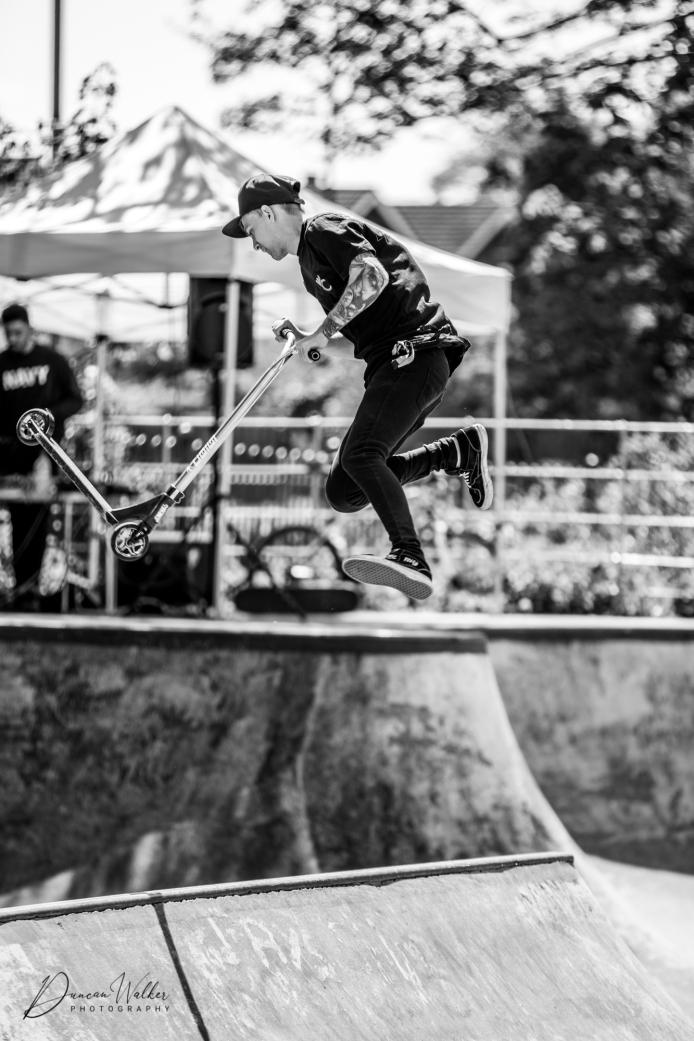 Skate Jam 2018 -27