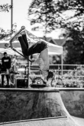 Skate Jam 2018 -31