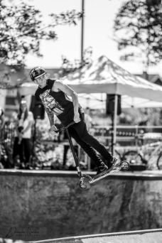 Skate Jam 2018 -34