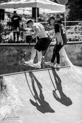 Skate Jam 2018 -35