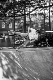 Skate Jam 2018 -4
