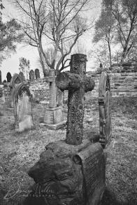 Warstone Lane Cemetery 02