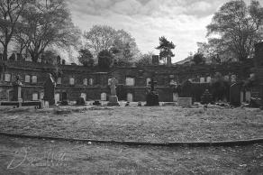 Warstone Lane Cemetery 04