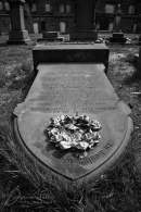Warstone Lane Cemetery 06