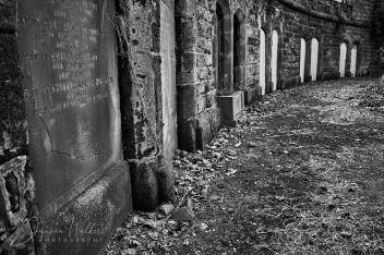 Warstone Lane Cemetery 19