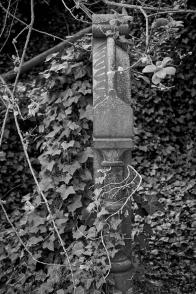 Warstone Lane Cemetery 27