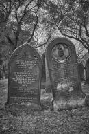 Warstone Lane Cemetery 30